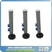 Beyond Stage 60-100CM Adjustable Legs