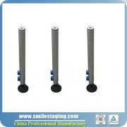 Beyond Stage 70-120CM Adjustable Legs