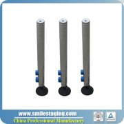 Beyond Stage 80-140CM Adjustable Legs