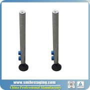 Beyond Stage 90-160CM Adjustable Legs