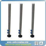Beyond Stage 100-180CM Adjustable Legs